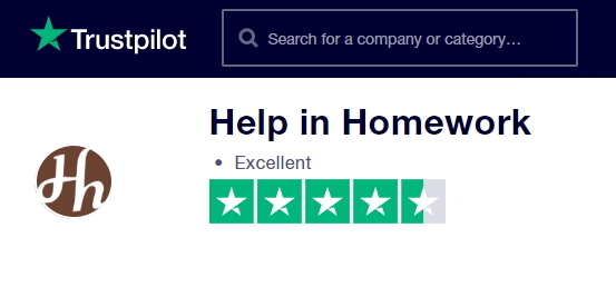 trustpilot ratings