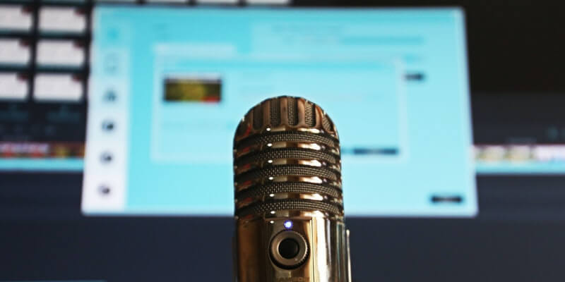 How To Start An Education Podcast