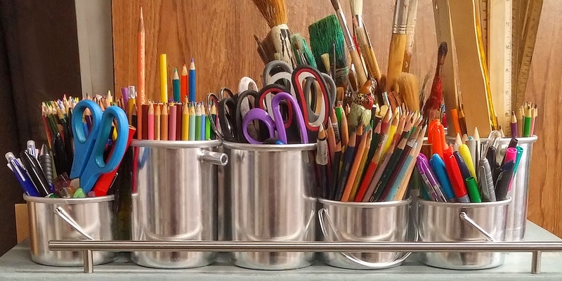 Shopping For School Equipment? These Tips Will Help You Save Money
